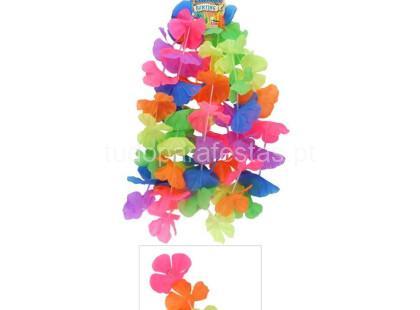 tropical grinalda flores3