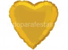 balao_coracao_amarelo