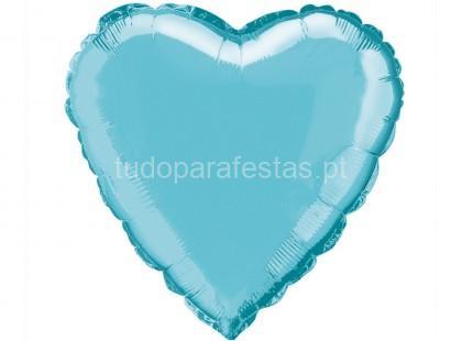 balao_coracao_azul