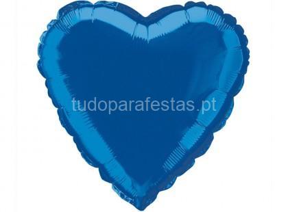 balao_coracao_azul_royal