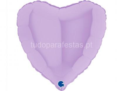 balao_coracao_lilas
