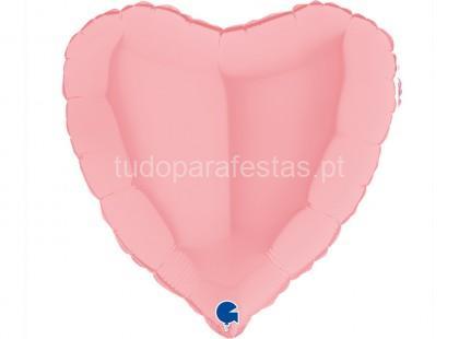 balao_coracao_rosa_mate