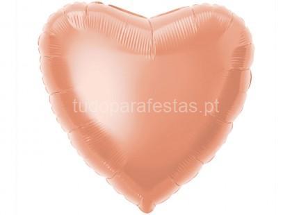 balao_coracao_rose_gold