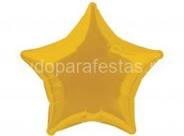 balao_estrela_amarelo