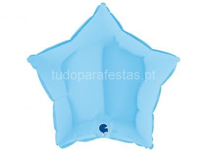 balao_estrela_azul
