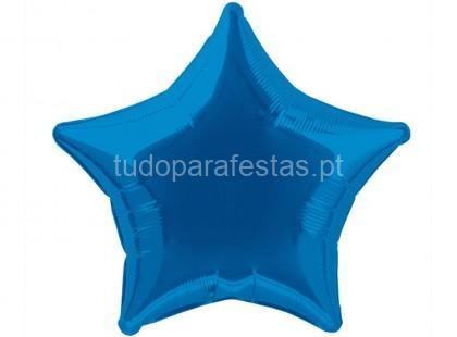 balao_estrela_azul_royal