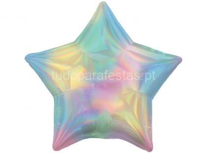 balao_estrela_indes
