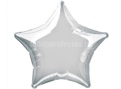 balao_estrela_prateado