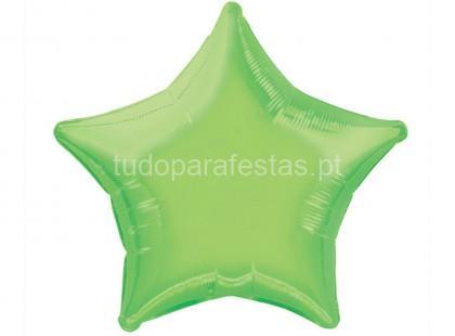 balao_estrela_verde