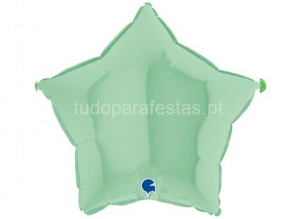 balao_estrela_verde_mate