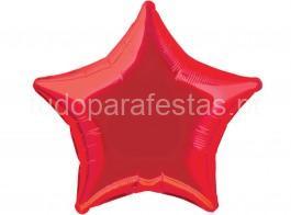 balao_estrela_vermelho