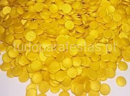 confettis_dourado