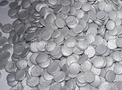 confettis_prata