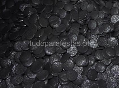 confettis_preto