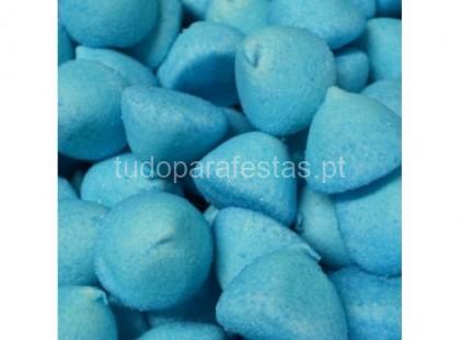 marshmallow_azul