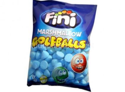 marshmallow_azul2