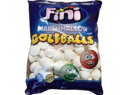 marshmallow_brancas2