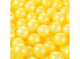 perolas_amarelas