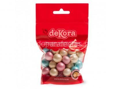 perolas_chocolate
