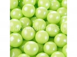 perolas_verdes