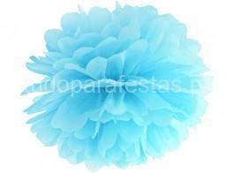 pompom_azulclaro_35cm