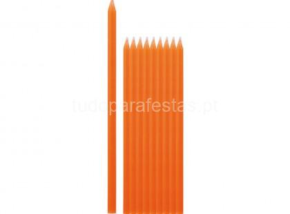 velas_laranja