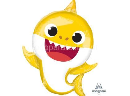 baby shark balao