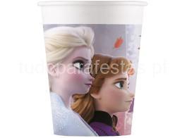 frozen 2 copos