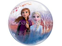 frozen bubble2