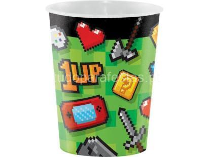 gaming copo