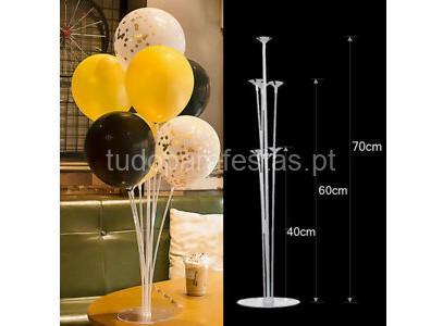 baloes estrutura mesa2