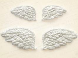 batizado molde asas 2