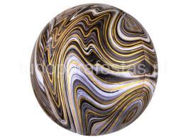 orbz marmore preto