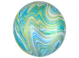 orbz marmore verde