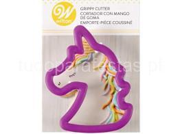 unicornio cortador2