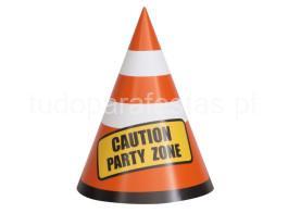 veiculos cones