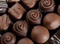 chocolate bombom2