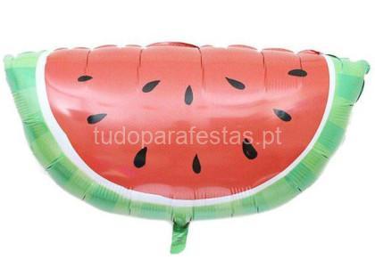 fruta melancia2