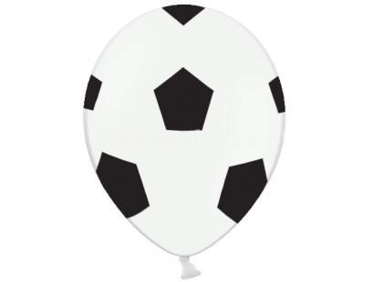 futebol balao bola latex