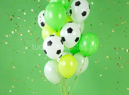 futebol balao bola latex2