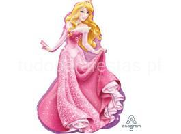 princesas balao aurora