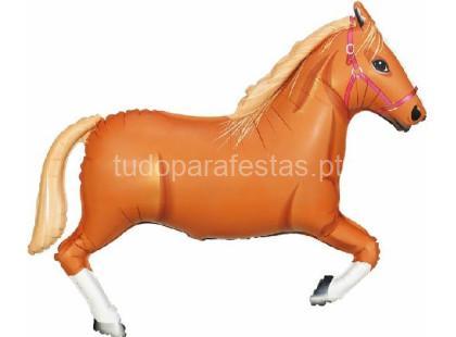 quinta balao cavalo castanho
