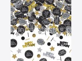 sparkling confettis2