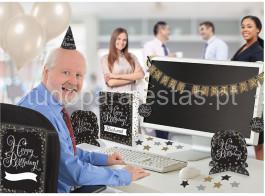 sparkling kit office