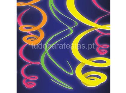 glow swirls