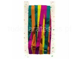neon cortina 92x244cm