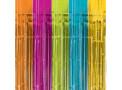 neon cortina2