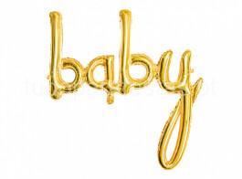 bebe balao baby
