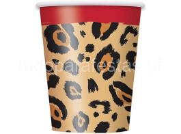 selva leopardo copos