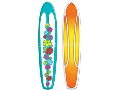 tropical pracha surf